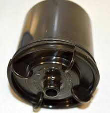 culligan faucet filter replacement cartridge culligan faucet filter replacement cartridge for model ff 100a