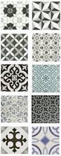 Bathroom Backsplash Tile Home Depot by 100 Home Depot Kitchen Tile Backsplash 100 Subway Tile