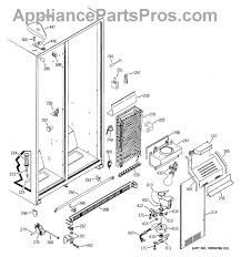 ge 60a appliance light bulb appliancepartspros
