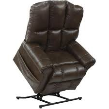 Mega Power Lift Recliner Recliners