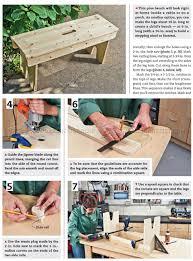 outdoor bench seat plans u2022 woodarchivist