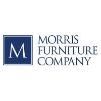 Morris Furniture Salaries