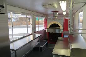 Pizza Trucks Archives - Apex Specialty Vehicles Peles Wood Fired Pizza Truck La Stainless Kings Brockenzo Neapolitan Charlestonbased Woodfired Pizza Catering Truck To Hit The Streets Mobile Ovens Tuscany Fire Thking Outside Box With Whistler Co Copper Oven Catering Unique Our Kitchen Papa Franks Llc Il Forno Woodfired Pizzeria Food Nashville Tn Il Forno Bola To Heat Things Up At The Farmers Market Michigan Based Food Serving Wood Fired