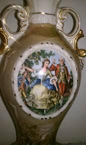 Antique Kerosene Lanterns Value by Antique Lamp Appraisals All About Antiques