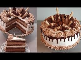 10 15 mb kinder bueno torta bez pečenja kinder bueno