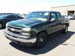 Government Car Auctions Los Angeles   New Car Models 2019 2020 M151 Ton 44 Utility Truck Wikipedia Beckort Auctions Llc Online Only Government Surplus Consignment New Castle Public Works Truck Equipment Auction 2017 Town Of Car Inc Review Bargain Prices On The You Want To Own Capsule Ford Svt Raptor United States Border Patrol Motor Transport Paarl Live Auctioneer Tanks Jeeps Armor Oh My Riac Military Vehicles Cars Seized In Drug Cases Up For Auction Lcasieucameron Parish Fall Pedersen 1989 F700 Dump Item Dw9076 Sold November 7 G Pros And Cons Buying A Vehicle At An Women On Wheels