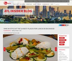 DINE IN STYLE AT THE 10 BEST PLACES FOR LUNCH IN BUCKHEAD — Red ... Good Things Happened Register Love More Street Food And Cubicle Lunch Putting The Yum In Yumbii Taqueria Buckheadviewfood Trucks Brought Dinner Fare To Buckhead Theatre Food Chefs Breaking Chews 7514 Belinda Skelton Buckheadish Ding Fresh On Scene The Hal Guys Makimono Revolution Top 6 Ideas On Where Take Your Truck Zacs Burgers Taco Shop Open South Atlanta Business Chronicle Uerground Event Georgia Usa Mw Eats