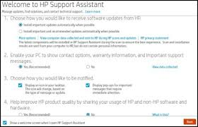Hp Printer Help Desk by Hp Printers How Do I Find My Model Or Printer Number Hp