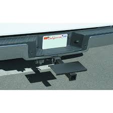 Harbor Freight Trailer Hitch Bed Extenders, Pickup Truck Bed ... Readyramp Fullsized Bed Extender Ramp Silver 100 Open 60 Malone Axis Truck Paddlesports Warehouse Showy End Tubes To Fit Over Wheel Wells For Area Is Shorter Sliding Black Tbone Truck Bed Extender For Carrying Your Kayaks Youtube Best Rated In Extenders Helpful Customer Reviews Fold Out Cheap Kayak Find Deals Home Extendobed 30 Trucks Trailers Rvs Toy Haulers Thumpertalk Jolly Click Image In Larger Version River Trip New Years Installation Toyota Tundra Forum