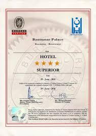 bureau veritas holdings inc bzommar palace hotel harisa เลบานอน booking com