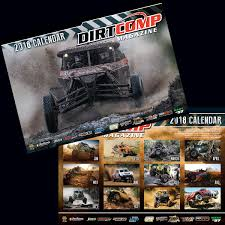 FEATURE: LACEY'S MICKLEFAB TROPHY TRUCK – DirtComp Magazine Rough Riders Trophy Truck Racedezertcom 2018 Chicago Auto Show 4 Things Fans Cant Miss News Carscom Trd Baja 1000 Edge Of Control Hd Review Thexboxhub Gravel Free Car Bmw X6 Promotional Art Mobygames Rally Download 2001 Simulation Game How To Build A Trophy Truck Frame Best 8 Facts You Need Know Red Bull Silverado Of New 2019 20 Follow The 50th Bfgoodrich Tires Score Offroad Race Batmobile Monster Trucks Pinterest Monster Trucks Jam Gigabit Offroad For Android Apk Appvn