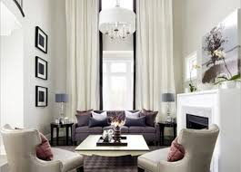 Country Living Room Ideas by Curtains Stunning Design Ideas Country Living Room Curtains