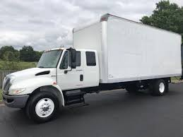 New And Used Trucks For Sale On CommercialTruckTrader.com James Hodge Chevrolet In Okmulgee A Mcalester Tulsa Source Ram 1500 Trucks For Sale Ok New Used Craigslist Cars By Owner Atlanta And Mark Allen Is A New Used Glenpool Dealer For Sales Diesel Ok Patriot Gmc Bartsville Owasso 2019 Freightliner M2 106 Trash Truck Video Walk Around At Bill Knight Ford Dealership 74133 Kenworth T660 In On Buyllsearch