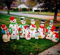 Halloween Blow Molds 2015 by Snowman Blow Molds Jpg