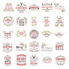 Christmas Ornament Vector Graphics Art Free Download Design Ai