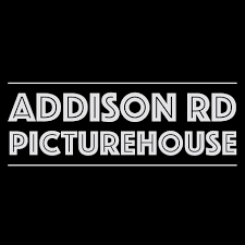 100 Addison Rd Road Picture House Home Facebook