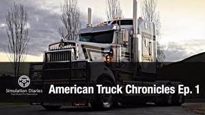 ☆ Trucking Chronicles ☆ Episode 1 (American Truck Simulator ... Nizhny Tagil Russia Sept 11 2015 Stock Photo 336560582 Shutterstock Caltrux 0115 By Jim Beach Issuu Freight Broker Archives Triumph Business Capital Invoice Factoring Special Trailer Photos Images Alamy Driver San Francisco Trucking Youtube Filekentucky Air Guard Joins With Army Rapid Port Opening Element Road Today January 2017 With Shortage Of Drivers This Trucker Loves His Job On The Road W N Morehouse Us Transportation Command Verifies Kentucky R And Trucking Hauling Mashpee Massachusetts Get Quotes Eld Mandate Small Fleet Owner Urges Congress To Reconsider More