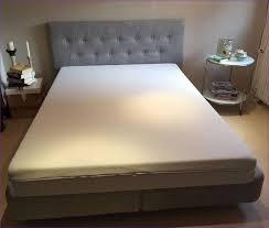 schlafzimmer komplett roller moderne fliesen haus deko