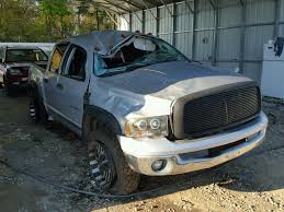 3D7KA28613G700738   2003 SILVER DODGE RAM 2500 S On Sale In FL ... Torched 1969 Dodge D500 Dump Truck Ccinnati Ohio This Flickr Whiskey Bent Tim Molzens 1962 Sweptline Crew Cab Slamd Mag How To Lower Your 721993 Pickup Moparts Jeep D300 For Sale Classiccarscom Cc990116 69 100 Cummins Swap Album On Imgur Used Lifted 2016 Ram 2500 Laramie 4x4 Diesel For Charger Police In Traffic American Simulator A100 Van Camper Parts Classifieds Power Wagon Overview Cargurus Brochures