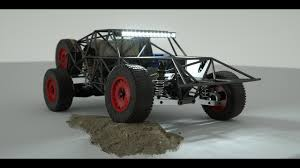 Custom RC Trophy Truck Build Photos - YouTube Project Zeus Cycons Steven Eugenio Trophy Truck Build Rccrawler Alinum Rear Cage Mount For The Axial Yeti Score Drvnpro Xcs Custom Solid Axle Thread Page 28 The Highly Visual Heat Wave Amazoncom Ax90050 110 Scale Score Large Rc Kevs Bench Could Trucks Next Big Thing Rc Car Action Trophy Truck Model Stuff Pinterest Electric Powered Cars Kits Unassembled Rtr Hobbytown Bl 4wd Towerhobbiescom Losi Baja Rey Fullcage Readers Ride