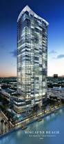 Bathtub Refinishing Miami Beach by Best 25 Real Estate Miami Ideas On Pinterest Real Estate Tips