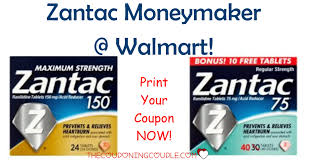 Zantac Moneymaker At Walmart! Print Coupon NOW! Walmart Promotions Coupon Pool Week 23 Best Tv Deals Under 1000 Free Collections 35 Hair Dye Coupons Matchups Moola Saving Mom 10 Shopping Promo Codes Sep 2019 Honey Coupons Canada Bridal Shower Gift Ideas For The Bride To Offer Extra Savings Shoppers Who Pick Up Get 18 Items Just 013 Each Money Football America Coupon Promo Code Printable Code Excellent Up 85 Discounts 12 Facts And Myths About Price Tags The Krazy How Create Onetime Use Amazon Product