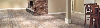 sherlocks carpet and tile orland park il us 60462