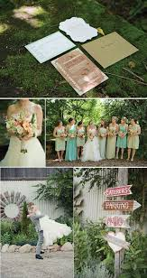 173 Best Wedding Color Palette Images On Pinterest | Color ... Megan And Clay Wedding Day Hlights Youtube Stephanie Allin Wedding Dress For A Lavender Peach Barn Seasons At The Thomas A Moulton Best Of Tetons Raven Jeremy The Photographer Red Fly Unexpected Wine Desnations Advantage Intertional Hessnatur 2 Pack Body Peach Barn Outlet Accsories Dpsgaver Timbermill Acres Reviews Tifton Ga 12 Mariah Caitlin Events Blog Cinch Boot Dorset With Pink Vuvuzela Rose Bouquet Mint