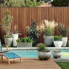 33 Stunning Side Yard Garden Design Ideas 33 About Home