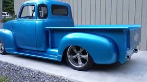 49 Chevy Truck - YouTube 1949 Chevy Truck Black Light Trucks Charles Beards Lmc Life 1949chevrolet3100truckgrillguard Lowrider Chevrolet 3600 Hot Rod Pickup 350 V8 Youtube Startup Chevy Truck 3100 Burnout Full Hd Wallpaper And Background 1920x1080 Id Nostalgia On Wheels Amazing 3window Connors Motorcar Company