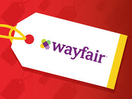 Wayfair's Best Cyber Monday Deals Include Discounts Up To 80 ... 20 Discount Off Tread Depot Free Shipping Code Couponswindow Couponsw Twitter 25 Off Nutrichef Promo Codes Top 20 Coupons Promocodewatch Wayfair Coupon Code Any Order 2019 Wayfarers Papa Johns Best Deals Pizza Archives For Your Family Calamo Adidas Canada Coupon Walgreens Promo And Codes Ne January Up To 75