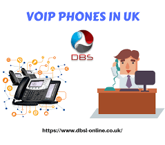 VoIP Phone In UK Offers Features Like Voicemail, Music On Hold ... Connecting The World Voip Lking You To Httpwww Yealink Voip Phone And Compatible Headsets Get Online Netphone Melbourne Vic 612 Buy Did Number Website Template 11431 Flexiload Bkash 100 Cli Cheap Bd White Route Good Rates Quoting Software For Companies Socket Two People Talking Over Internet Video Chat With Web Small Business Starter Plan 1x Number Fbi Reportedly Launches Surveillance Unit Targeting Online Sending Receiving Faxes 8x8 Youtube Jual Yeastar S50 Ip Pbx Toko Perangkat Dan