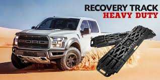 Recovery Tracks Sand Mud Snow Black Track/Trax 10T W/ Farm Jack Base ... 2018 Gmc Sierra Hd Takes On Snowcovered Mountains With Rubber Track N Go 2017 Product Roundup Trucks And Tracks Turf Mini Truck Snow Best Image Kusaboshicom Snow Track Kits For Quads Utvs Dirt Wheels Magazine Gets Stuck On The Tracks News Sports Jobs Messenger American Car Suv System Stock Photos Images Alamy Powertrack Jeep 4x4 And Manufacturer Mountain Grooming Equipment Powertrack Systems For Trucks 1985 Asv 2500 You Can Buy Snocat Dodge Ram From Diesel Brothers