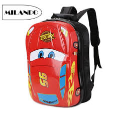 Toddler Fire Truck Backpack - Ken Chad Consulting Ltd Evocbicyclebpacks And Bags Chicago Online We Stock An Evoc Fr Enduro Blackline 16l Evoc Street 20l Bpack City Travel Cheap Personalized Child Bpack Find How To Draw A Fire Truck School Bus Vehicle Pating With 3d Famous Cartoon Children Bkpac End 12019 1215 Pm Dickie Toys Sos Truck Big W Shrunken Sweater 6 Steps Pictures Childrens And Lunch Bag Transport Fenix Tlouse Handball Firetruck Kkb Clothing Company Kids Blue Train Air Planes Tractor Red Jdg Jacob Canar Duck Design Photop Photo Redevoc Meaning