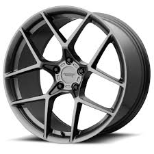 American-Racing-AR924-Graphite-5lug-1000_1441.jpg American Racing Vna69 Ansen Sprint Polished Wheels Vna695765 Amazoncom Custom Ar883 Maverick Triple Vf498 Rims On Sale American Racing Vf479 Painted Torq Thrust D Gun Metal For More Ar893 Automotive Packages Offroad 20x85 Wheel Pros Hot Rod Vn427 Shelby Cobra Cars Force Pony Caps For Ford Mustang Forum Vf492