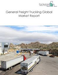 Global General Freight Trucking Market (2018-2022) Truck Drivers Indicted In Two Separate 5fatality 2015 Crashes On I General Trucking Warrenmi Truck Trailer Transport Express Freight Logistic Diesel Mack Filerefurbished 1930 Truckjpg Wikimedia Commons Home Dsr Bowmanville Standish Transport General And Specialized From Quebec To Us Teamsters Chief Fears Selfdriving Trucks May Be Unsafe Hit Sams Best Image Kusaboshicom Moving Companies Homepage