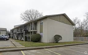 1 Bedroom Apartments In Hammond La by 18 Images 1 Bedroom Apartments In Hammond La 17236 Paddock