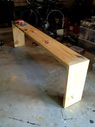 diy extra long sofa table photos hd moksedesign
