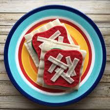 jeux de cuisine lasagne lasagne de nourriture jouets éveil jouet montessori en