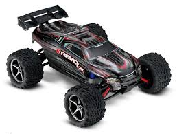BEST RC CARS TO BUY IN 2017 | RC Cars & Buggies | Pinterest | Rc ... Buggy Crazy Muscle Remote Control Rc Truck Truggy 24 Ghz Pro System Best Choice Products 112 Scale 24ghz Electric Hail To The King Baby The Trucks Reviews Buyers Guide Cheap Rc Offroad Car Find Deals On Line At Monster Buying Lifestylemanor Traxxas Stampede 2wd 110 Silver Cars In Snow Expert Cheerwing Remo Rocket 1 16 24ghz 4wd How To Get Into Hobby Upgrading Your And Batteries Tested 24ghz Off Road 4 From China Fpvtv Rolytoy 4wd High Speed 48kmh