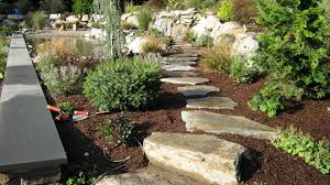 Garden Design : Garden Pond Ideas Backyard Pond Designs Small ... Ponds Gone Wrong Backyard Episode 2 Part Youtube How To Build A Water Feature Pond Accsories Supplies Phoenix Arizona Koi Outdoor And Patio Green Grass Yard Decorated With Small 25 Beautiful Backyard Ponds Ideas On Pinterest Fish Garden Designs Waterfalls Home And Pictures Ideas Uk Marvellous Building A 79 Best Pond Waterfalls Images For Features With Water Stone Waterfall In The Middle House Fish Above Ground Diy Liner