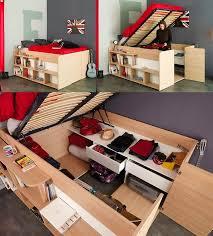 51 modern platform beds to refresh your bedroom wohnung
