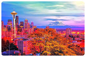 100 Beautiful Seattle Pictures Is Pics