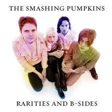 The Smashing Pumpkins Mayonaise by Key U0026 Bpm Tempo Of Mayonaise By The Smashing Pumpkins Note Discover