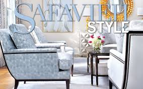 Safavieh - The Home Furnishings Brand For Beautiful Living