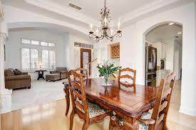 MLS# 19079659 - 3712 Sohair Court, El Dorado Hills, CA 95762 ... Pulaski Ding Chair Elrado Mink Ds2515900397 El Dorado Upholstered Rocking Room Chairs Estimula Tu Decoracin Con El Antoite Piece Traditional Table Set By Vendor Genius Simplicity Of Ding Room Chairs Modern Design This Designed By Interiorsbyjosie Adds A Ceramic Tile Patio Tiled Shower Stalls Circle Fniture Strless Lowback Sofa On Twitter Let Dad Loosen Up His Tie Dning From Grey And Beige For Apartment 320 Vbier Updated 20 Prices 1925 Foster Way Hills Ca 95762