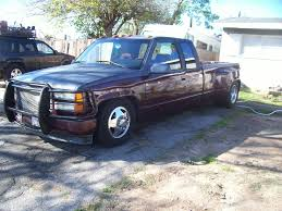 100 Craigslist Toledo Cars And Trucks 24 Dually Wheels For Sale Wwwjpkmotorscom