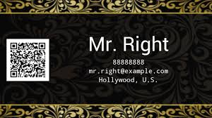 Name Card (Name Plate) - Android Apps On Google Play Buy Home Name Plaque Design With Family Faces Online In India Plate Designs For Interiors Door Nameplates Mumbai Designer Signs Awesome Sign On Wooden House Signs Signapp Decorative Plates Shape Emejing Number Photos Interior Ideas Bespoke Black Fox Metalcraft Amazing Office Executive Personalised Nameplate Simple Polyresin India