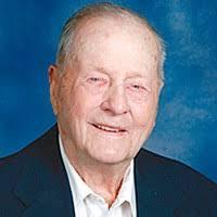 Thomas Bud Callahan Obituary