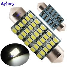 Buy 3020 led festoon and free shipping on AliExpress